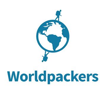 Worldpackerslogo