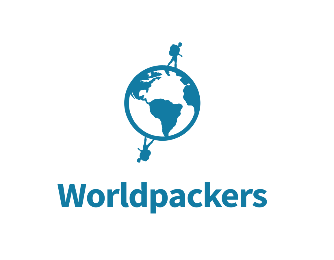 Worldpackerslogo
