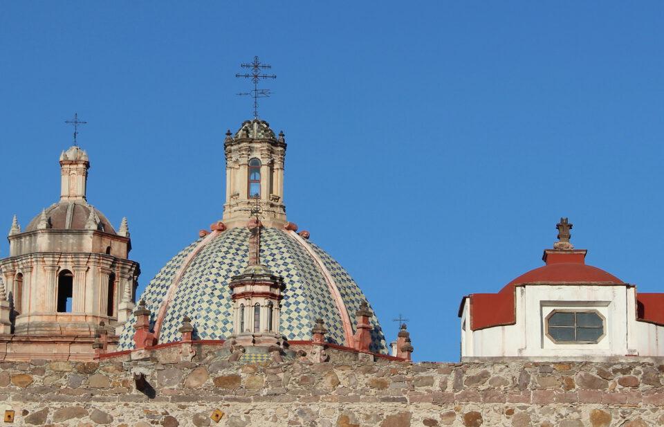 Art Route San Luis